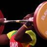 At least 20 AWOL Commonwealth Games athletes want to stay