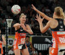 Super Netball: the good, the bad and the heartbreaking