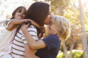 There is no one-size-fits-all answer to family size, or birth order.