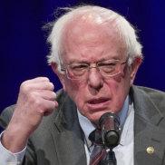 Democratic Senator Bernie Sanders has announced his 2020 presidential run.