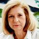 Bettina Arndt cautioned over use of 'psychologist' title but escapes legal sanction