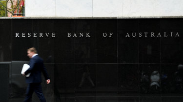 The RBA is widely expected to keep rates on hold, with all eyes on its outlook.
