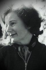 Eva Marks.