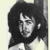 Tony Jones, who went missing in 1982.