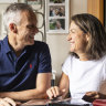 How to make your relationship thrive (not crumble) in self-isolation