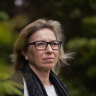 What I wish for Grace Tame: Rosie Batty's open letter to the Australian of the Year