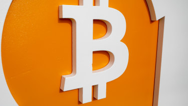 Fintechs say a high amount of regulatory uncertainty surrounds cryptocurrency assets such as bitcoin.