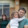Victorian dole applications soar as more than half of renters struggle to stay afloat