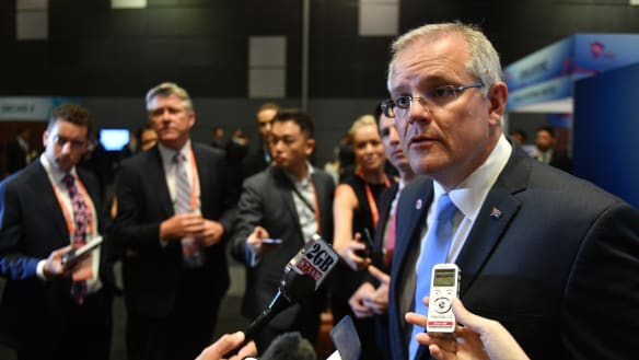 Indonesians privately told 'five per cent chance' Australia will go ahead with Israel embassy move