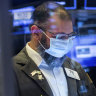 ASX set for gains despite soft Wall Street lead