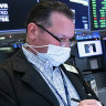 ASX set to jump as Wall Street extends winning streak; $A rises