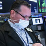 ASX set to slide lower as jobs report unnerves Wall Street