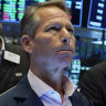 ASX set to fall sharply as tech slide hits Wall Street; oil prices hit seven-year high