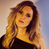 Exile in Guyville's Liz Phair returns to Australia after two decades