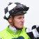 James McDonald rides Quiet Riot on Monday at Warwick Farm.