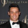 'A man of integrity': Roosters, Storm defend Cronk's dual roles