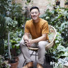 Time to step things up: What to do with your houseplants in summer