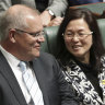 Ministers close ranks around embattled Liu