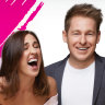 Melbourne's Kiis FM crashes to historic ratings low