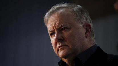 Labor proposes royal commission into robo-debt scheme
