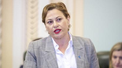 Public servant bonus 'will do nothing' for Queensland: Economist