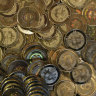 El Salvador becomes first country to make bitcoin legal tender