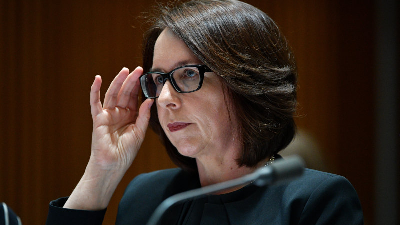 Already over-extended, Australia's privacy commissioner takes on behemoth Facebook