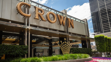 Victoria's royal commission into Crown has heard repeated allegations of illegal conduct by the casino giant.