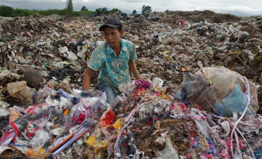 Thailand celebrates 2020 – the year of the plastic bag ban