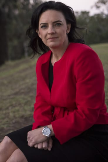 Labor MP Emma Husar will not recontest her seat at the next election
