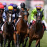 Seven Network walks away from Melbourne Cup coverage