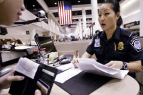 Ripped off: Don't fall for this US tourist visa scam like I did