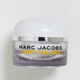 Marc Jacobs Youthquake Hydra-Full Retexturizing Gel Crème, $78.