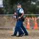Geographical quirk saved dozens of lives during mosque shooting