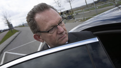 Russia distracted MH17 probe: Dutch investigator