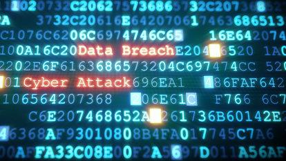 Swedish supermarket chain shut as massive cyber attack spreads