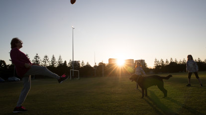 Inner West Council to press pause on controversial private school park deal