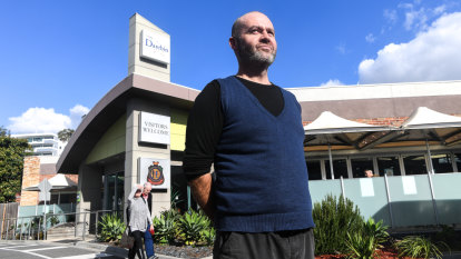 Council wins fight over pokies expansion plan after RSL folds