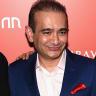 Celebrity jeweller Nirav Modi accused of $2.3bn bank fraud