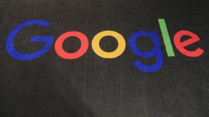 Google backflips on news product launch amid political battle