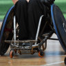 Disability care watchdog has issued just one fine despite 8000 complaints