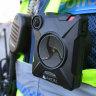 Put police body-cams under a proper lens