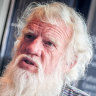 Forensic critique of Bruce Pascoe's Dark Emu presents a different view