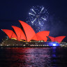 Sydney warned to take care ahead of hot, smoky, blustery New Year's Eve