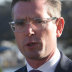 Perrottet's key lieutenant resigns amid icare scandal