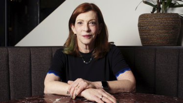 Kindred spirits celebrated Susan Orlean's tipsy tweeting on the weekend.