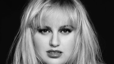 Rebel Wilson will lead Australia's first Amazon Original series.