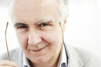 French super chef Alain Ducasse has been awarded more Michelin stars than any other chef.