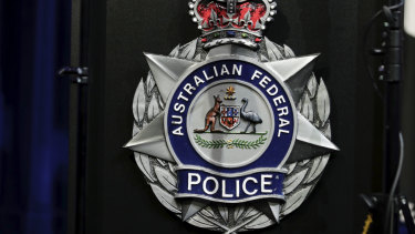The men were arrested during raids by federal and state police in Bendigo.