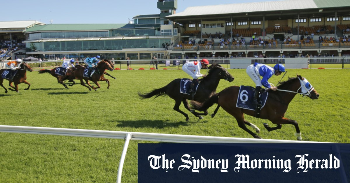 Race-by-race tips and preview for Kembla on Thursday